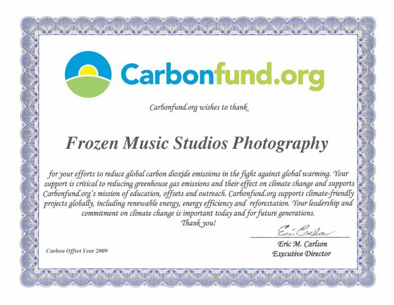 Cf_certificate