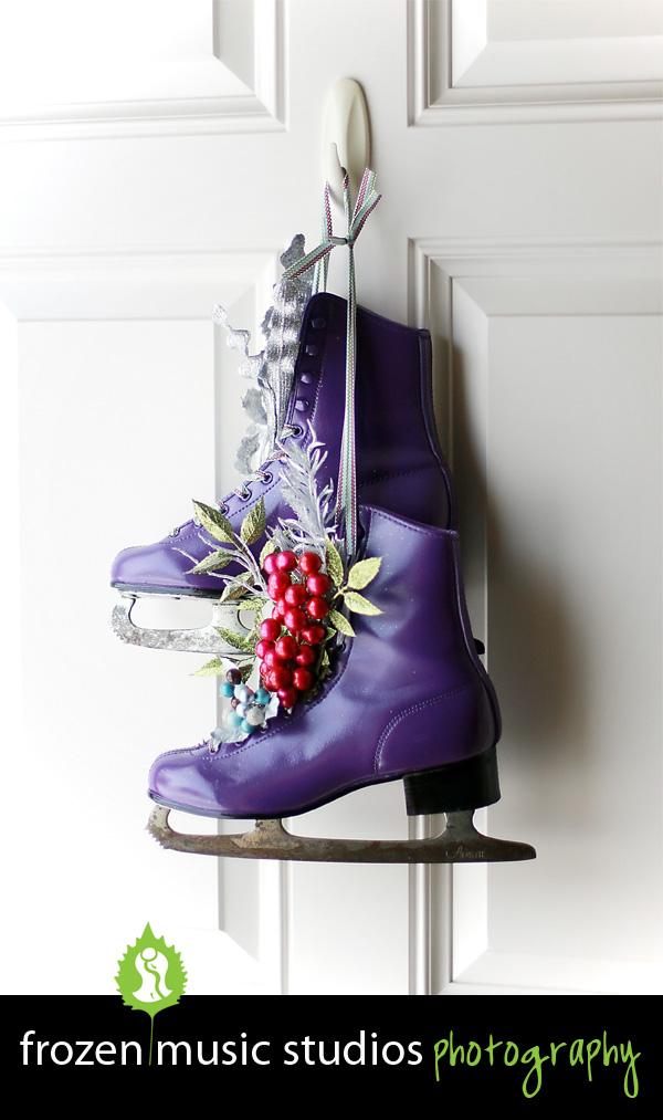 Purpleskates