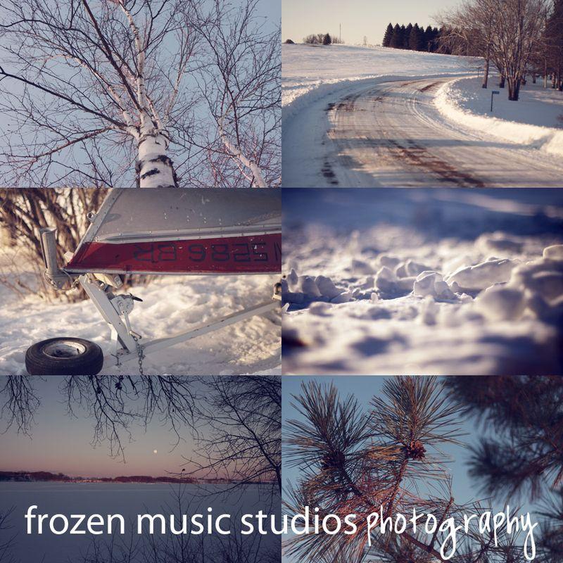 Frozenmusicstudioswinter2
